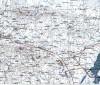 Bhuj-Anjar-Area-Gujarat-Topographic-Map-1955