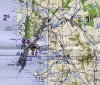 Bombay-Map-Tactical-Pilotage-Chart