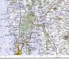 Bombay-North-1954-Topographic-Map