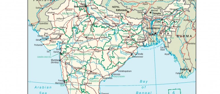 India Transportation map - Maps of India on early india map, middle east india map, ancient india map, hyderabad india map, ind map, india globe map, mumbai india map, india capital map, map sri lanka map, delhi map, map southeast asia map, geographical india map, u.s river map, pune india map, history map, harappa india map, calcutta india map, map in india, us geographical map, kathmandu india map,