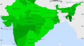 alphabetisierungsrate-indien-karte