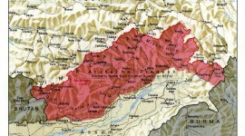 china-india-border-eastern-sector-1988