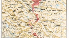 china-india-border-western-sector-1988