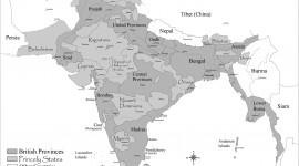 historic-maps-british-india