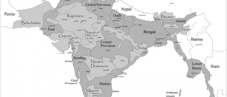 historic-maps-british-india