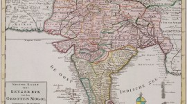 historical-map-india