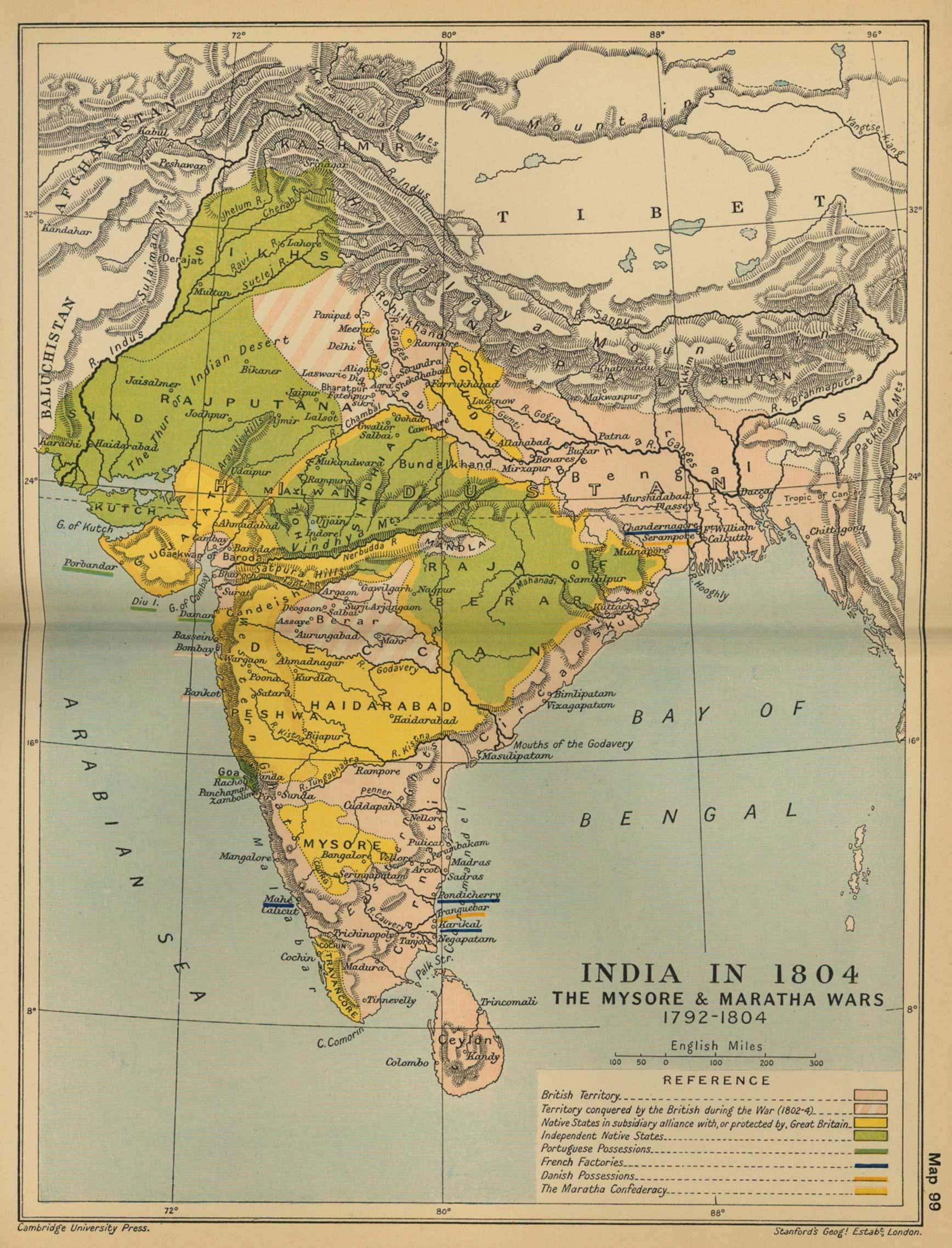 historical-maps-india-in-1804