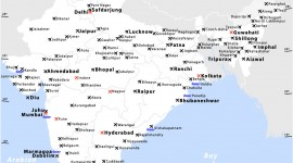 india-airports-and-seaports-map