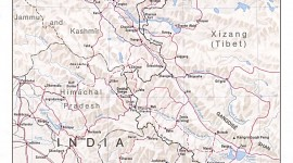 india-china-border-western-sector-1980