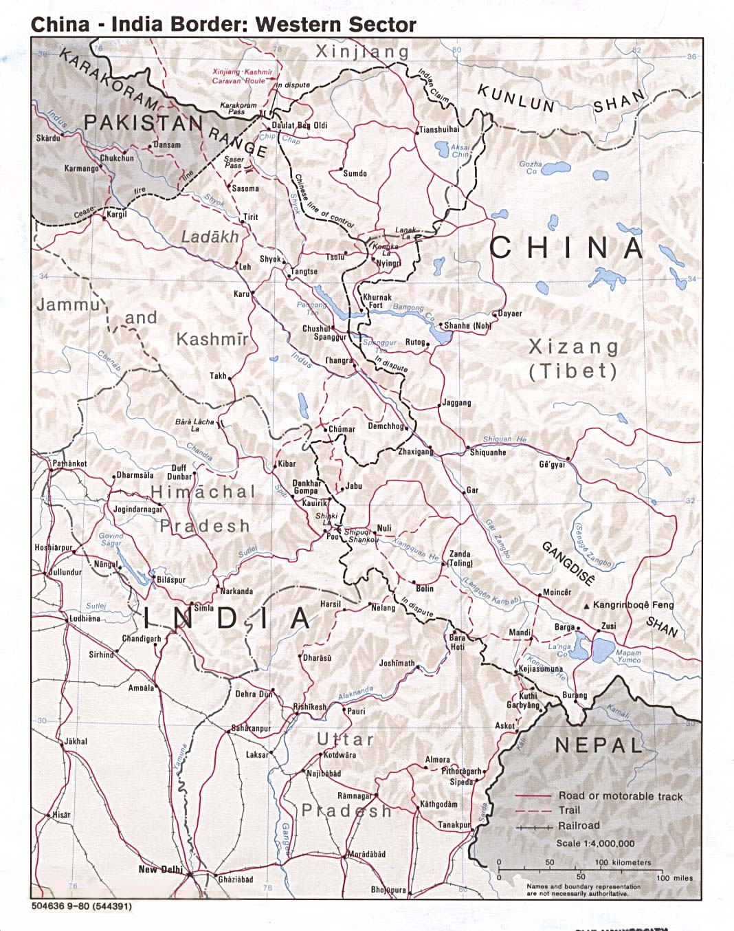 india-china-border-western-sector-1980