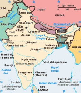 india-citys-map