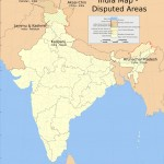 india-disputed-areas-map