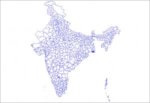 india-districts-map