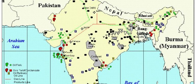 india-energy-map-1997
