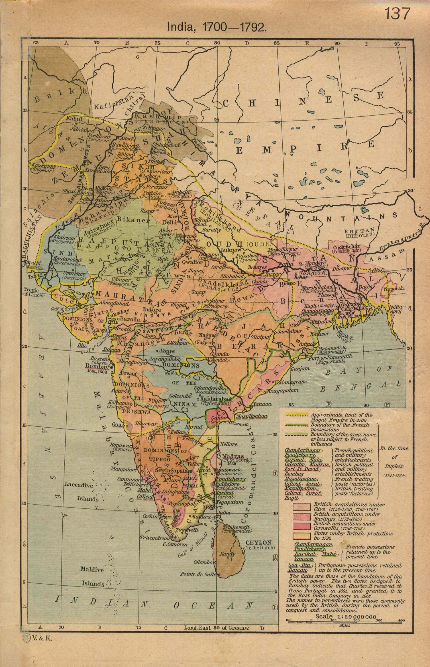 india-historical-map-1700-1792-from-The-Historical-Atlas