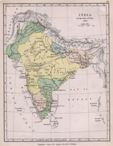 india-historical-map-1760-from-The-Public-Schools-Historical-Atlas
