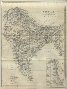 india-historical-map-1882-Dictionary-Practical-Theoretical-and-Historical-of-Commerce-and-Commercial-Navigation