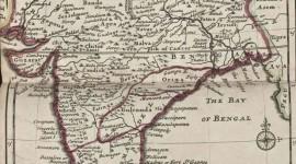 india-historical-map-mogul