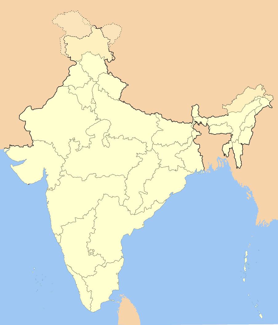 india-locator-map-blank