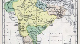 india-map-1760