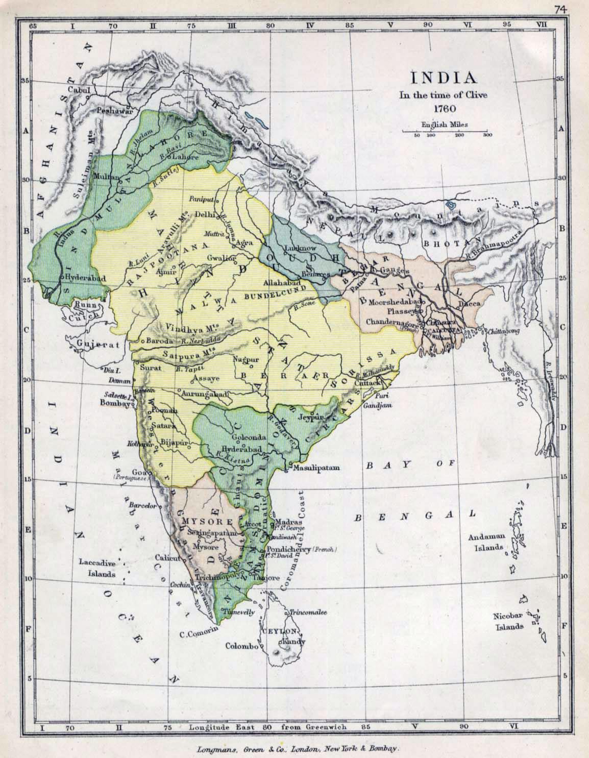 india-map-1760