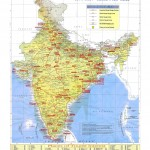india-map-bbsr-direct-train-full