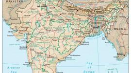 india-physio-map-2001