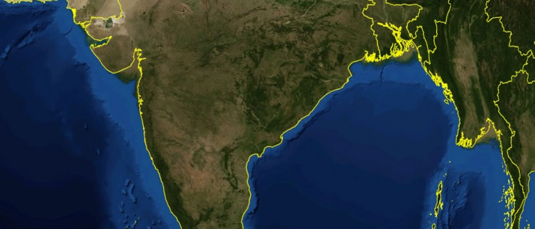 India satellite Map - Maps of India on city of mumbai, food of mumbai, satellite view of mumbai, satellite map bangalore, satellite map pune, satellite map india, satellite imagery of mumbai, outline map of mumbai, satellite map los angeles, road map of mumbai, political map of mumbai, satellite weather, world map of mumbai,