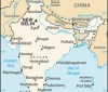 india-small-map