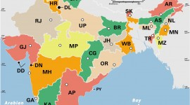 india-states-by-rto-codes-map