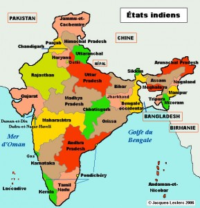 india-stats-map