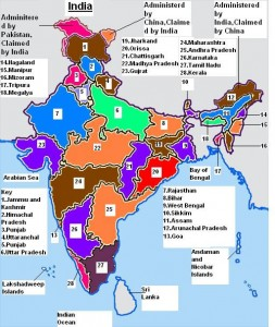 india-ter-map