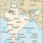 india wfb map