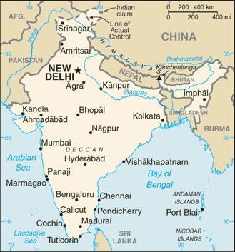india-wfb-map