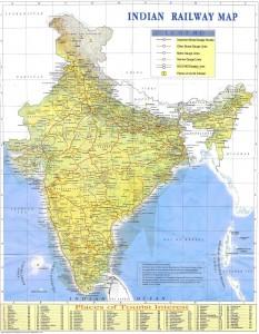 indian-railways-map