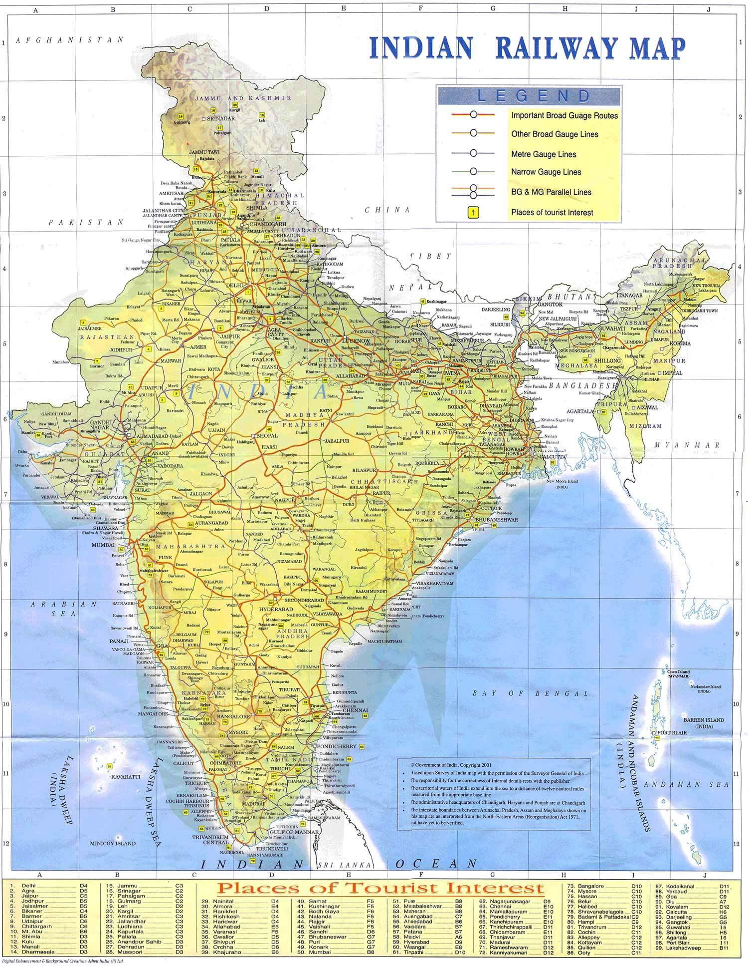 indian-railways-map