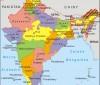 indien-map-2006