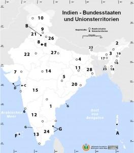 karte-indien-bundesstaaten-unionsterritorien