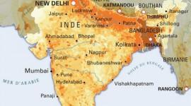 population-density-india-map