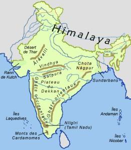 relief-of-india