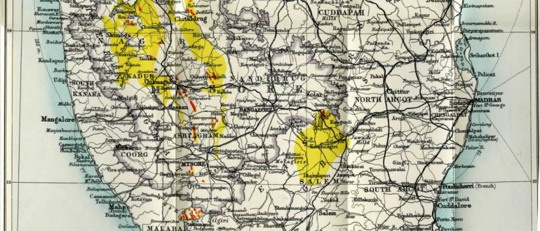 Wikipedia oldmysore india map maps of india wikipedia oldmysore india map gumiabroncs Image collections