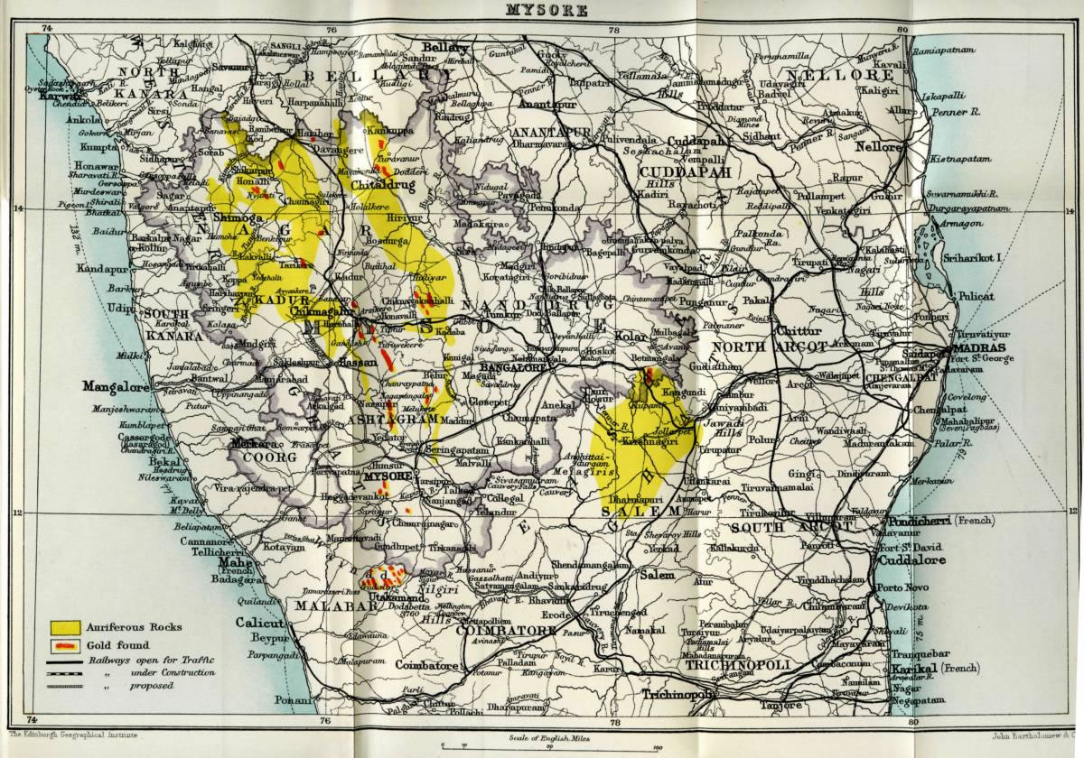 wikipedia-oldmysore-india-map